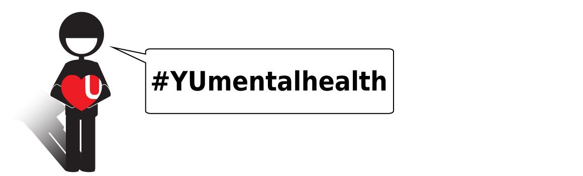MentalHealthsiteeventsbanner(1)